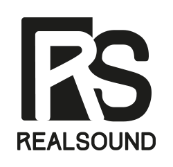 Real Sound Services